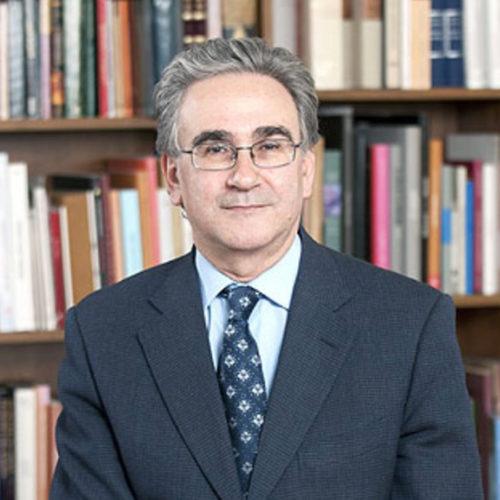 José M. Sanz Martínez