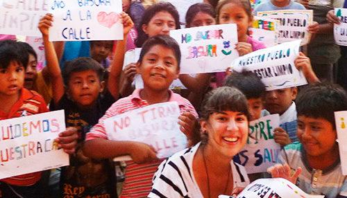 2002 | Oficina de Acción Solidaria y Cooperación