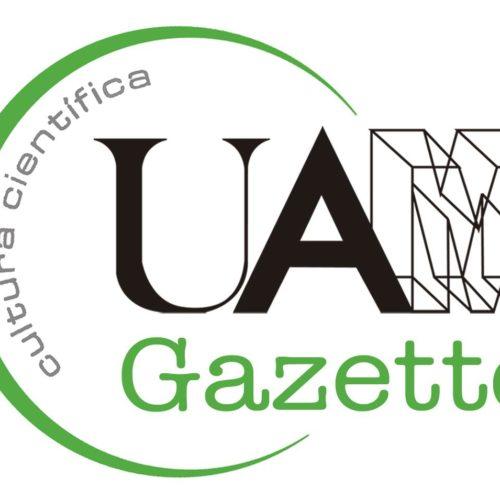 2006 | Unidad de Cultura Científica