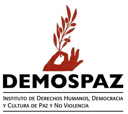 2016 | Instituto DEMOSPAZ