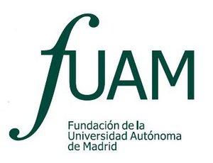 1991 | Fundación de la Universidad Autónoma de Madrid